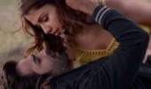 Arijit Singh, Shreya Ghoshal new song High Rated Pal Song Hindi Best upcoming Hindi film Jalebi movie 2018