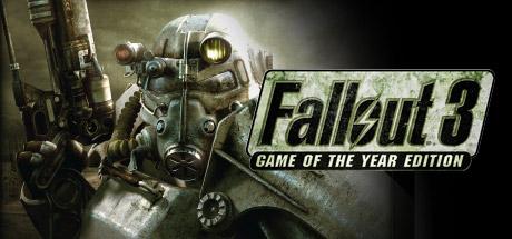 Telecharger D3d9.dll Fallout 3 Gratuit Installer