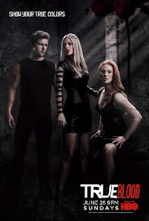 Download True Blood 4ª Temporada