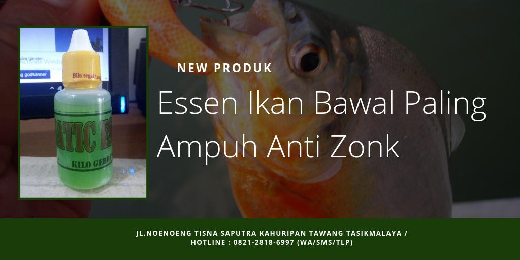 https://tokoessenjitu.blogspot.com/2019/05/essen-ikan-bawal-paling-ampuh-anti-zonk.html