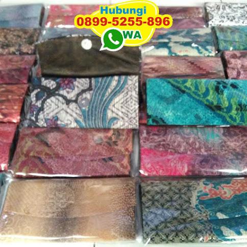 distributor dompet besar harga murah 50816