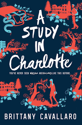 https://www.goodreads.com/book/show/23272028-a-study-in-charlotte