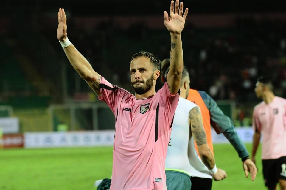 Draft Empoli y Milán