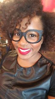 sixtwentysevenblog - blogger feature - ishea brown