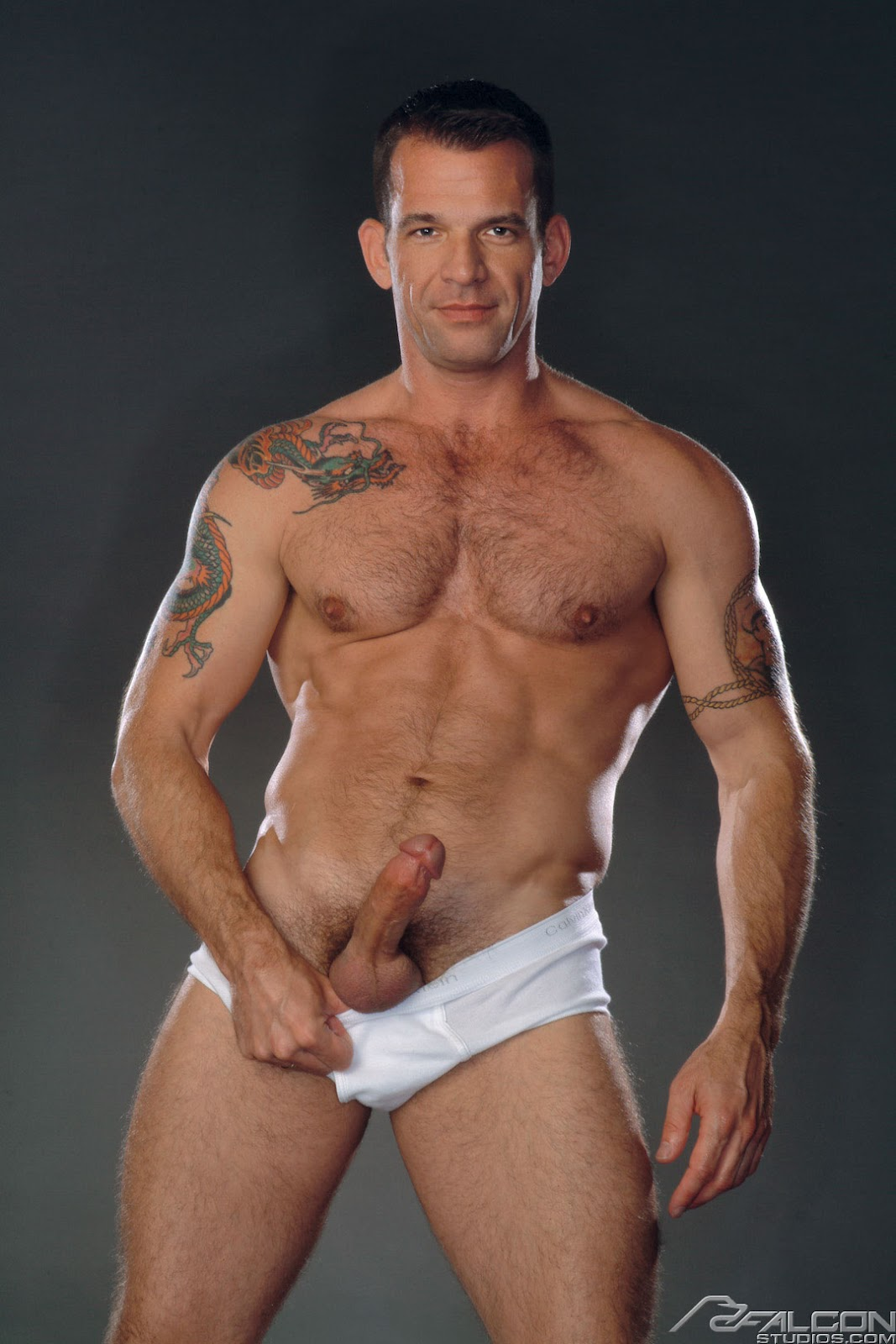 Men eat gay xxx hot str8 jock foot show 8