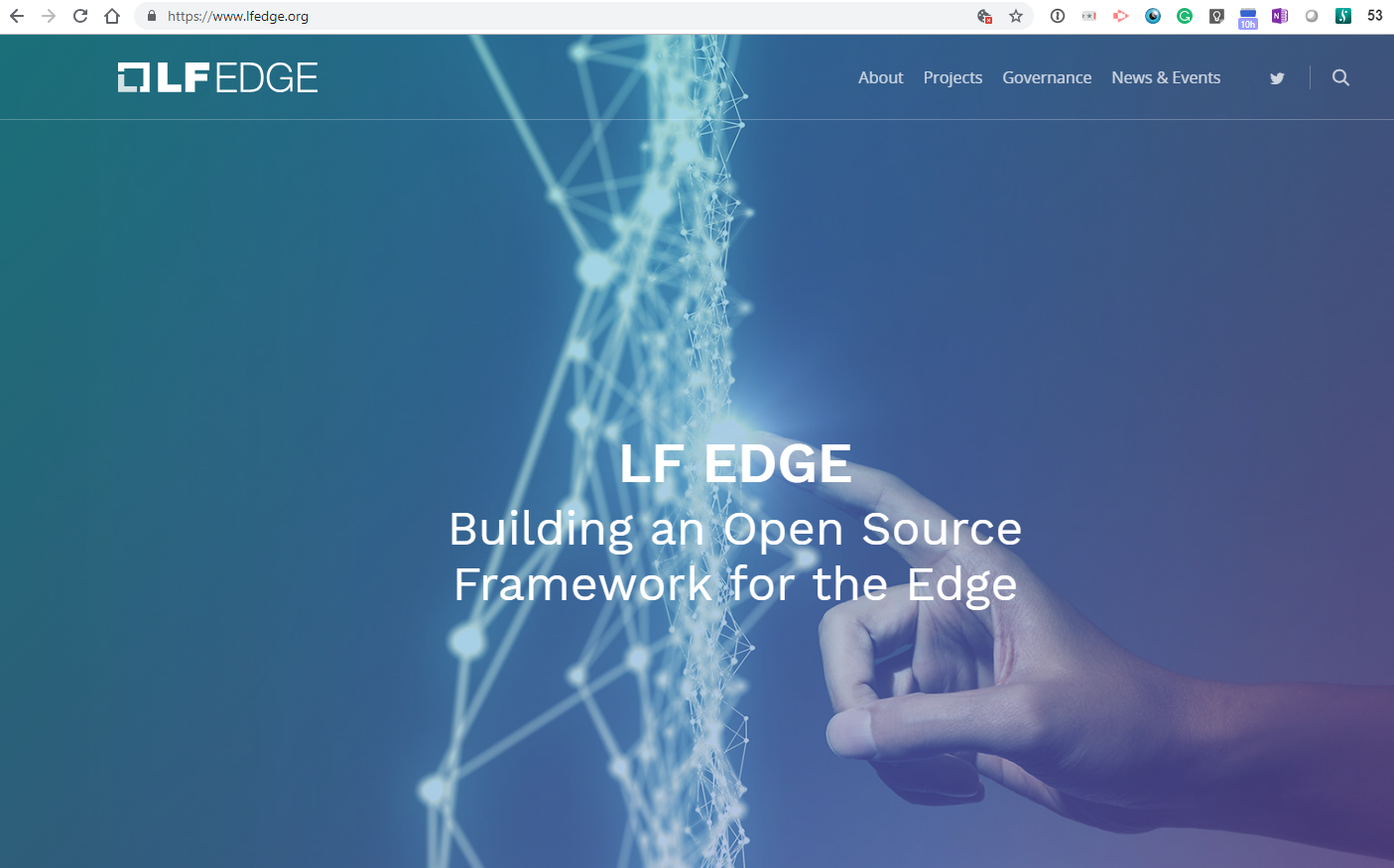 Converge! Network Digest: 06/06/19