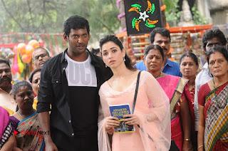 Kaththi Sandai Tamil Movie Gallery .COM 0034.jpg