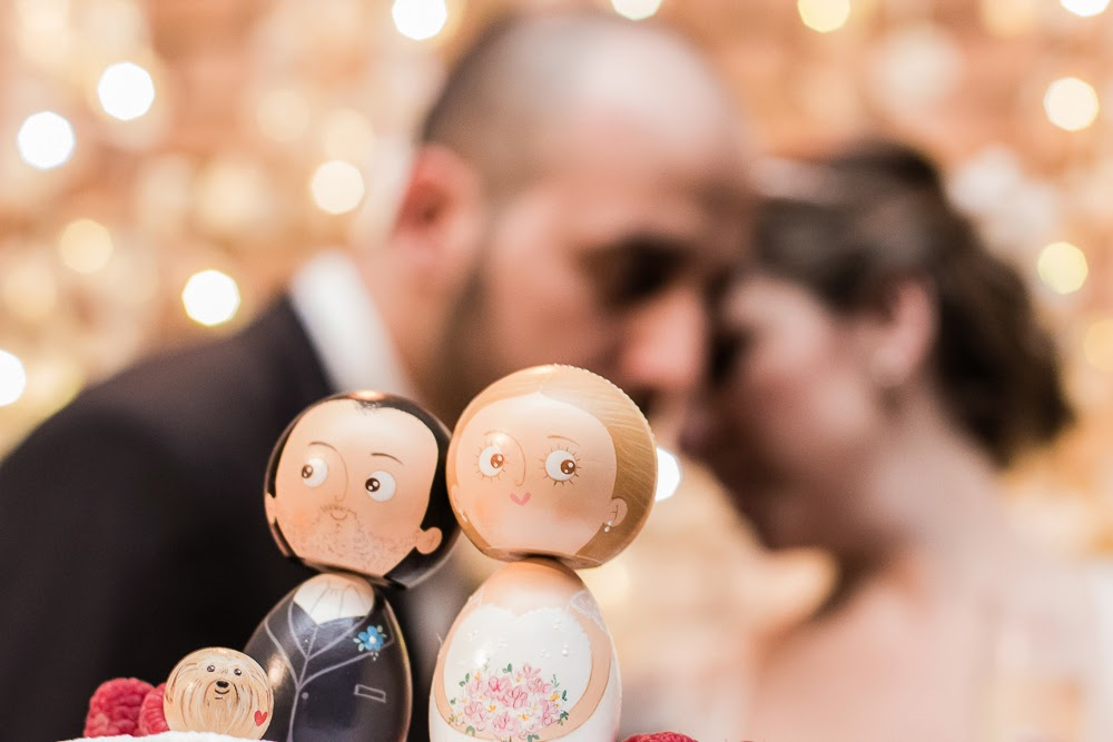 casamento-juliana-alisson-topo-bolo