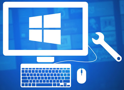 Software Penting Setelah Install Ulang WIndows