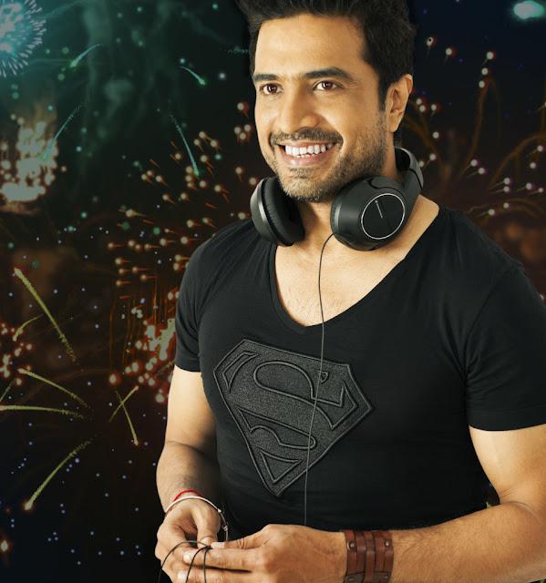 DJ Akbar Sami