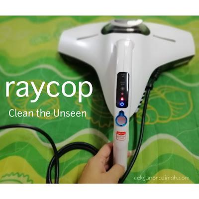 raycop, raycop malaysia, raycop review, raycop rs2, raycop rs300, raycop lite vs rs2, raycop allergen vacuum, raycop rs2 reviews, raycop vacuum price malaysia, harga raycop