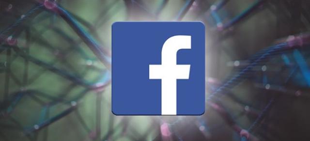 Download Facebook Videos Online 2018