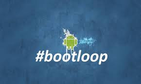 Cara Mengatasi HP yang Bootloop (Hanya Sampai Tampilan Logo)
