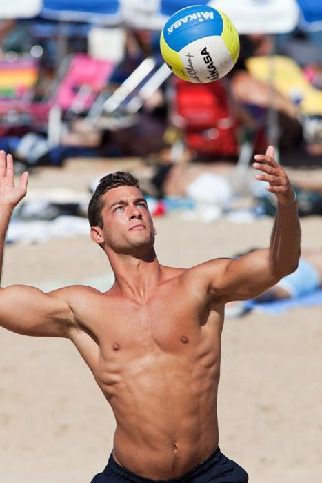 men-naked-beach-volleyball-sex-tips-couples