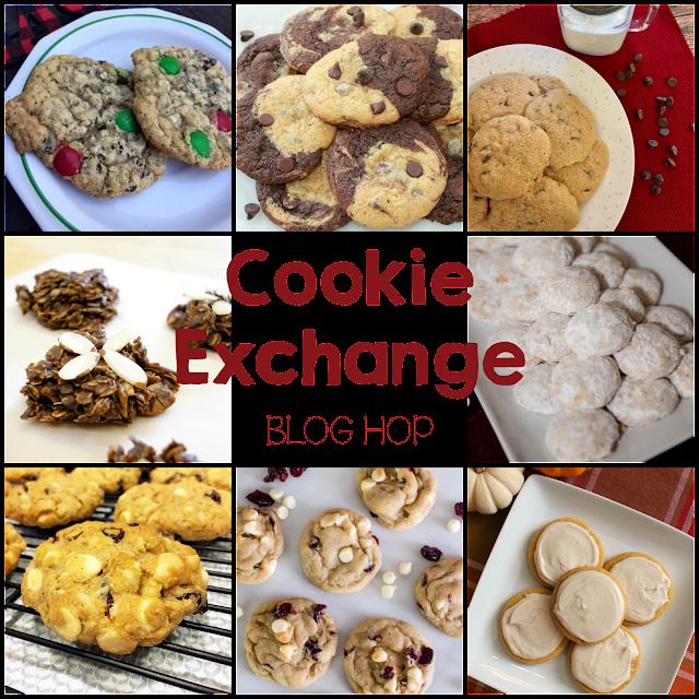 http://www.sweetlittleonesblog.com/2016/11/chocolate-almond-no-bake-cookies-recipe.html