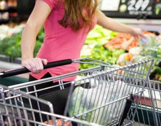 Dieta con bajo presupuesto