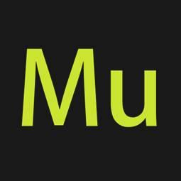 Download Adobe Muse CC 2017 0 0 149 - Key Filehippo