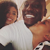 """I'm sorry I got re-married, I'm sorry you haven't been able to find another man' - Tyrese comes for his ex-wife on IG"
