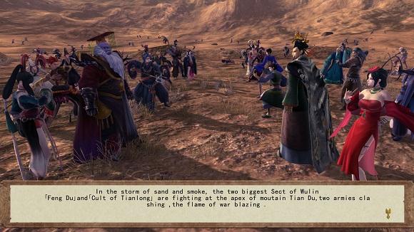 tale-of-wuxia-the-pre-sequel-pc-screenshot-www.ovagames.com-2