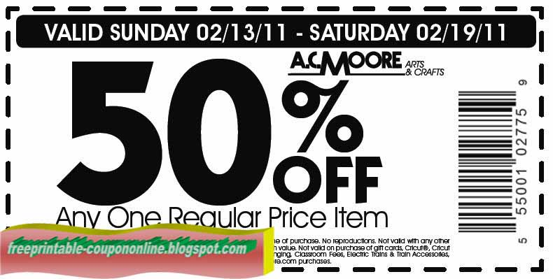 Ac moore coupons for framing - Target online coupon codes $5 off $50