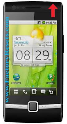 soft-reset-Huawei-U8500-IDEOS-X2