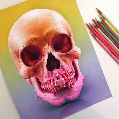 20-Morgan-Davidson-Colour-and-Details-in-Photo-Real-Drawings-www-designstack-co