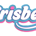 Frequency of Frisbee Hotbird