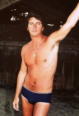 naked-males-mark-gastineau-naked-movies-with