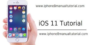 iOS 10 Update iOS 11 Tutorial