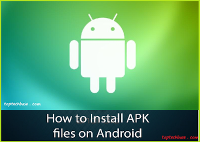 how-to-install-oob-file-on-android-phone