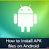 How To Install OBB File On Android Phone