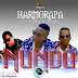 Audio: Harmorapa ft Cpwaa & Ronei - Nundu