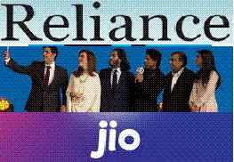 Reliance Jio Latest News And Video On Youtube