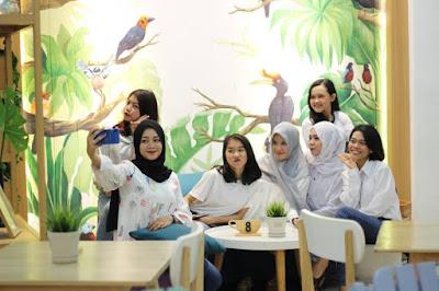 Alka Cafe
