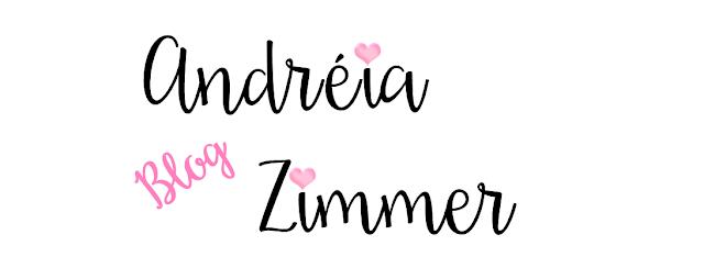 http://andreiazimmerblog.blogspot.com.br/