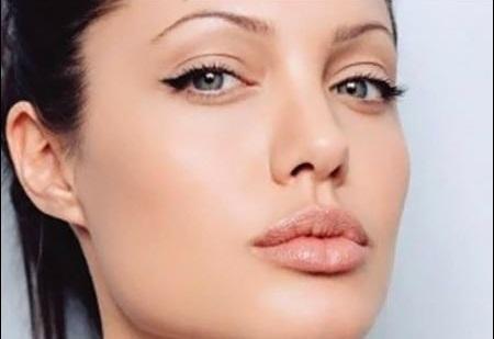 Xem tướng số vận mệnh qua nét môi