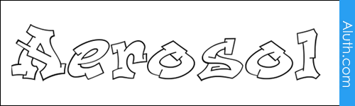 http://www.download.aluth.lk/2017/03/21-aerosol-font-60kb.html