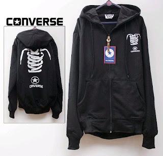 Converse CON004