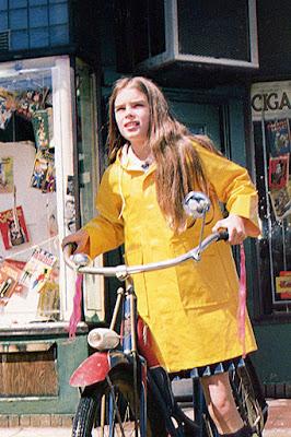 Alice Sweet Alice 1976 Brooke Shields Image 3