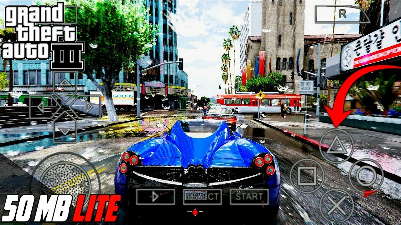 gta v apk  data free download revdl