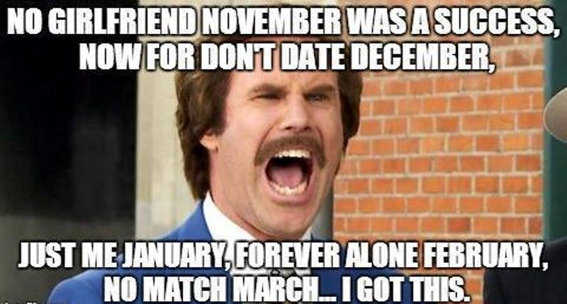 Funny Memes About Being Single On Valentines Day : Relationship top very funny valentine day memes don t to stop