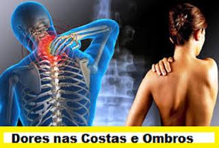Clínica de Massagem Terapêutica, Massoterapia e Quiropraxia em São José - Centro (SC), Tratamento, rápida recuperação e alívio de dores nas costas, na coluna, ciático, torcicolo, dores lombares, musculares, ombro, pescoço, joelho, perna e braço.