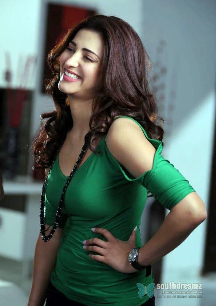 Tamil Girls Hot Photos-3803