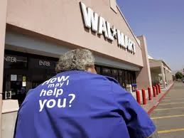 Talk to Customer Service at Walmart