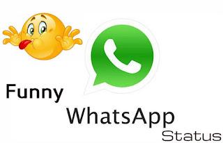 Whatsapp Funny Status Best Whatsapp Funny Status