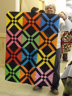 Cut Loose Quilters