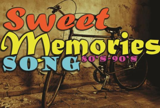 Lagu Barat Lawas Tahun 80an - 90an