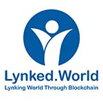 Lynked.World – ganhe $ 17.5 dólares fácil nesse airdrop