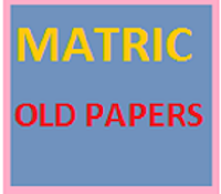 aiou, aiou old papers, allama iqbal open university, aiou assignments, old papers, past papers, aiou sample papers, aiou past papers, aiou helping material, guess papers, aiou ssc old papers,aiou matric old solved papers,aiou matric english old papers,