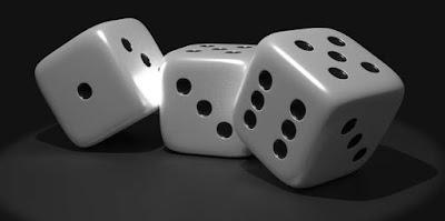 Detalle de las probabilidades de ganar en el Gordo de la Primitiva